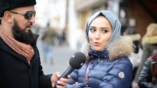 ZOR Görünümlü BASİT Soruyu Bakın Kaç Kişi Bildi