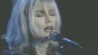 Emmylou Harris - Calling My Children Home