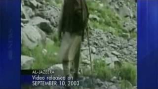 Osama Bin Laden Dead: Mastermind of 9/11 Attacks