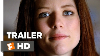 I am Jane Doe Official Trailer 1 (2017) - Documentary