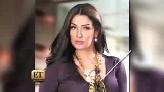 ET بالعربي  في جولة على 27 من مسلسلات رمضان 2016