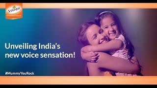#MummyYouRock (Telugu)