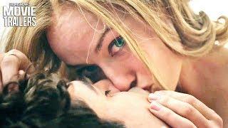LIFE ITSELF Trailer NEW (2018) -  Olivia Wilde, Oscar Isaac Drama Movie