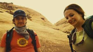 127 hours English full movie based on real story