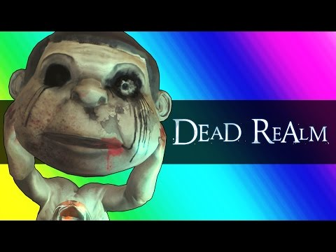 Xxx Mp4 Dead Realm Seek And Reap Funny Moments Dead Realm Gameplay 3gp Sex