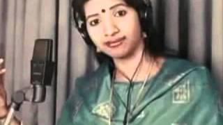 My fav Swarnalatha Tamil Hits - AR Rahman music