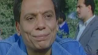 الإنسان ملوش إرادة في إنه يتولد فقير ولا غني | فيلم حتى لا يطير الدخان