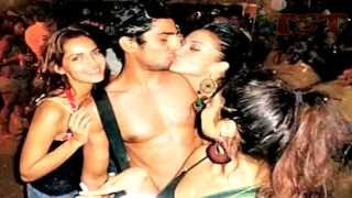 Bollywood Actresses LEAKED Pictures and MMS Scandals