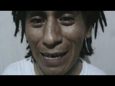 ¿Hay  movimiento reggae dance hall en México?