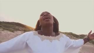 Fikile Mlomo - Phendula Jehova (Official Video)