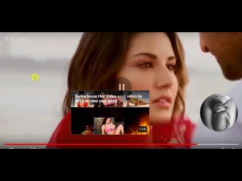 Xxx Mp4 Sunny Leony In Assamese Song Roast As Justin Music Video Assamese Sunnyleony 3gp Sex