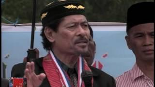 What Zamboanga siege victims say about Misuari