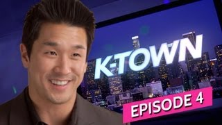 K-Town S1, Ep. 4 of 10: