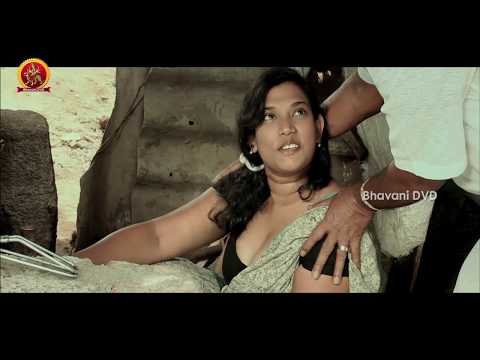 Xxx Mp4 Maid Trying To Tempt Jeeva Tummeda Telugu Movie Scenes 3gp Sex