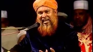 3/5 2011 international sunni conference of sirajnogor darbar sharif (bangladesh)