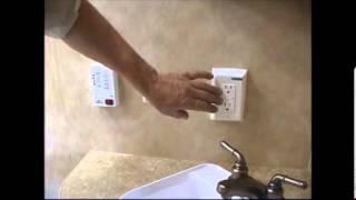 13. How to Reset your RV Circuit Breaker