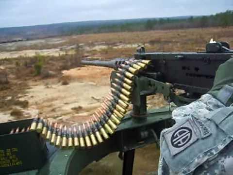 .50 cal machine gun 2
