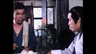 Der Rebell der Shaolin (UnCut) [1977] (german full movie) Taiwan