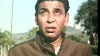 Bade Miya Deewane, Shagird 1967