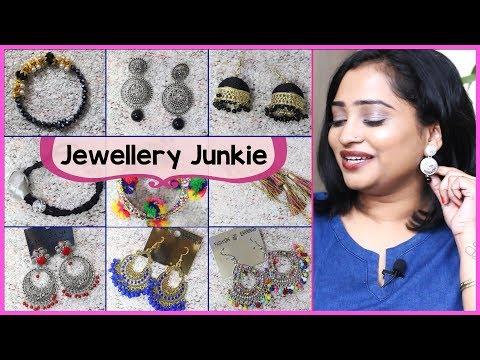 Xxx Mp4 Yes I Am Jewellery Junkie 3gp Sex