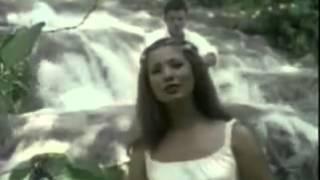 Priscila y sus balas de plata - Paraiso terrenal (video oficial)