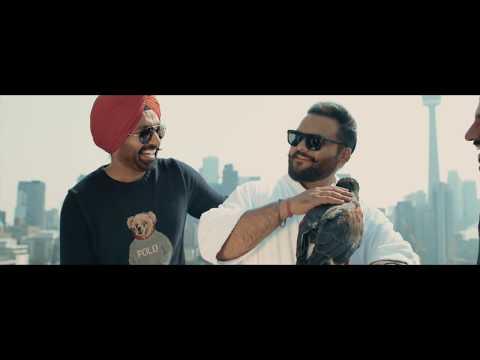 Xxx Mp4 Big Shot Tarsem Jassar Feat Kulbir Jhinjer R Guru Full Video Latest Punjabi Songs 2018 3gp Sex