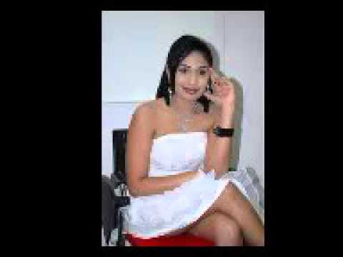Xxx Mp4 Indian Desi Girl Sexy Stories 9 3gp Sex