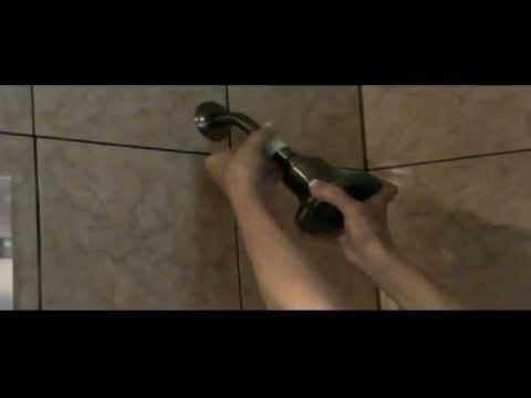 Xxx Mp4 Shower Pro X Installation Video 3gp Sex
