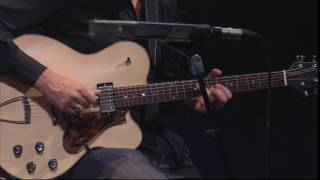 "Stephane Belmondo Trio - You Can""t Go Home Again"