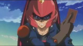 Momentos Anime - Combo de Stardust
