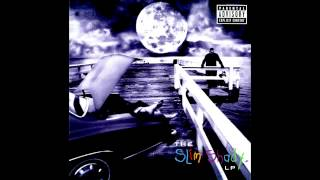 Eminem - Slim Shady LP (Full Album Review) 1999