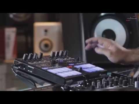 El Mejor DJ Del Mundo Mezclando Electronica mix 2015