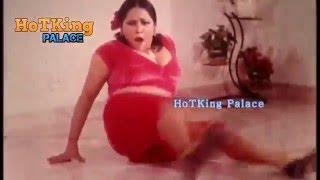 এই অঙ্গেরী জ্বালাতে সুখেরী ফাগুন/ Bangla Movie  B grade Song