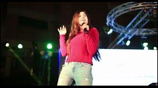 Gul Panra 2018 New Hot Song February