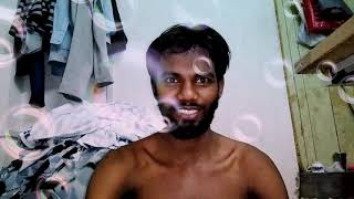 Deemarka Shakti prash ka unboxing and review in Hindi full exposing video jarur dekhen