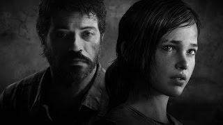 [11.Bölüm] HER ŞEY ELLİE'YE EMANET | The Last of Us - TÜRKÇE