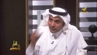 محمد شحرور: نساؤكم حرث لكم لا تعني زوجاتكم أبدا - النبأ العظيم