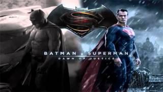 فيلم الاكشن والمغامرة Batman v Superman: Dawn of Justice 2016 مترجم بجودة HD