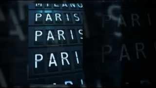 Limousine Service Paris - Limo Services Paris