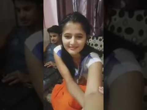 Xxx Mp4 Anjali Raghav Haryanvi Actress Model Artist Was Live On Facebook 3gp Sex