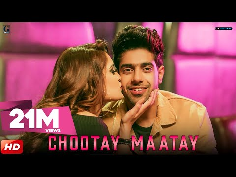 Xxx Mp4 Chootay Maatay GURI Full Song J Star Satti Dhillon Latest Punjabi Songs 2018 Geet MP3 3gp Sex