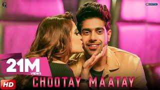 Chootay+Maatay+-+GURI+%28Full+Song%29+J+Star+%7C+Satti+Dhillon+%7C+Latest+Punjabi+Songs+2018+%7C+Geet+MP3