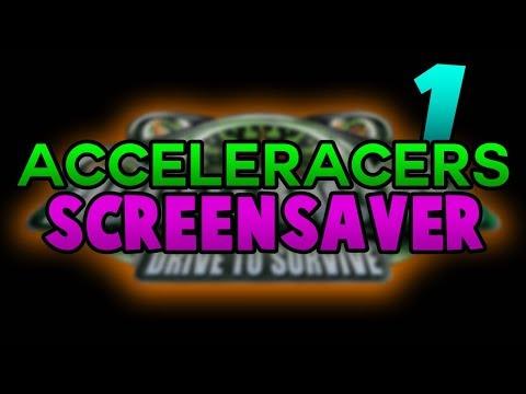 Xxx Mp4 Hot Wheels AcceleRacers Screensaver 1 DOWNLOAD 3gp Sex