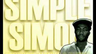 Simple Simon - Obey Your Mother & Father