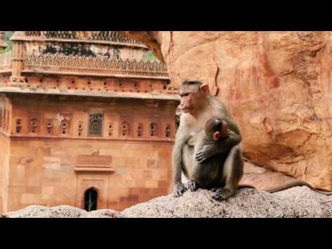 Xxx Mp4 Sanchari 1 Journey Towards Badami Karnataka 3gp Sex
