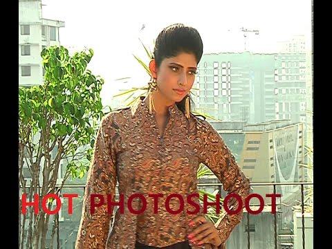 Xxx Mp4 HOT Vindhya Tiwari Hot Photoshoot Latest News 3gp Sex