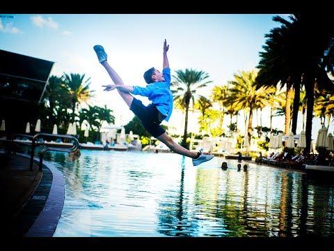 Xxx Mp4 10 Minute Photo Challenge Crashes Exclusive Miami Resort 3gp Sex