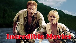 10 Incredible Movies That Question Time | Amazing Top 10
