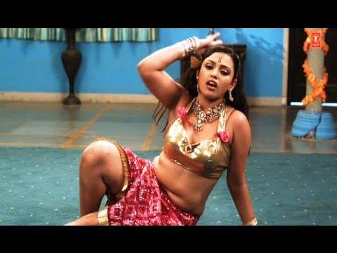 Kavne Tare Chumma Raat Lehu - Hot Bhojpuri Movie Item Song (Full Video)