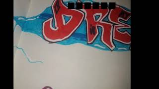Rocken Down South - Drem$ah